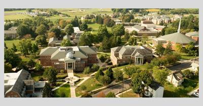 Susquehanna University_2019.jpg