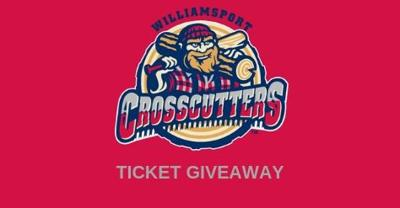 Crosscutters giveaway 3