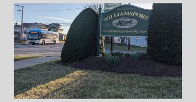 OTP_Williamsport_2020.jpg