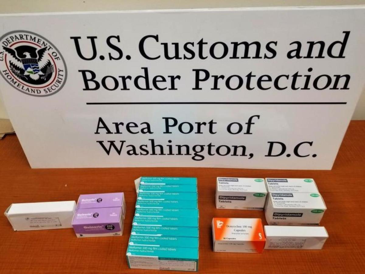 2020-08-09 U.S. Customs and Border Protection Seize fake COVID-19 stuff.jpg