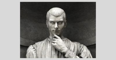 Machiavelli_SUresearch_2019.png