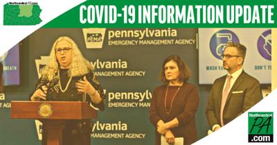 Covid-19 INFORMATION UPDATE.jpg
