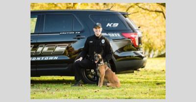 K9Watsontown_officers_car.jpg