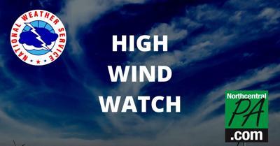 NWS - high wind watch - 2020