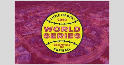 greenville nc little league softball.jpg