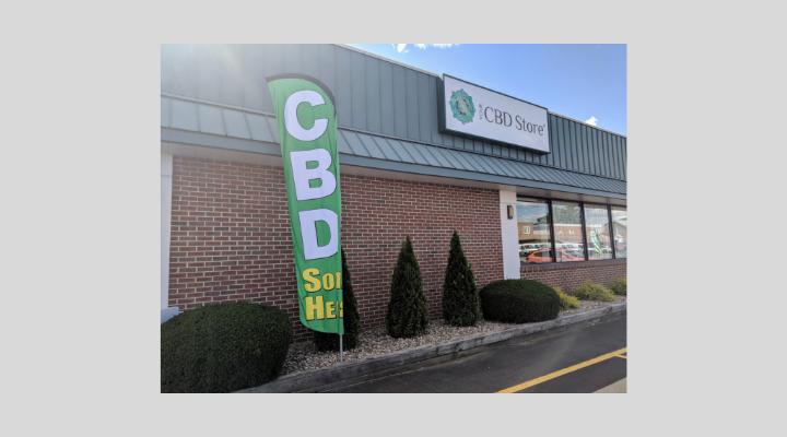CBD_Store_Montoursville_2019.png