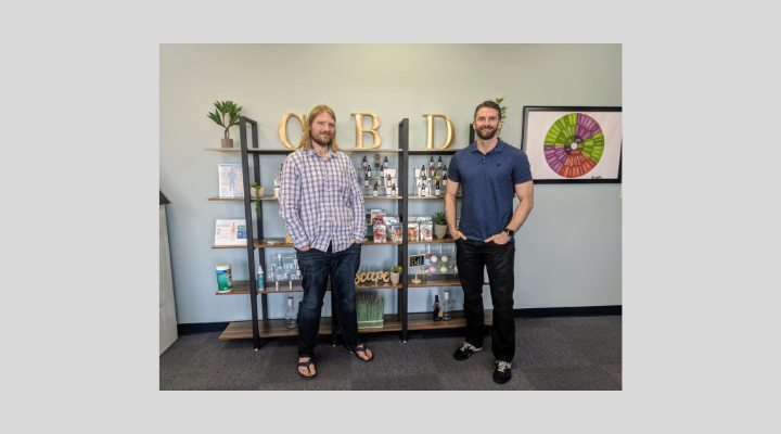 CBD_Store_Montoursville_Owners_2019.png
