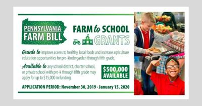FarmToSchoolGrants_2020.jpg