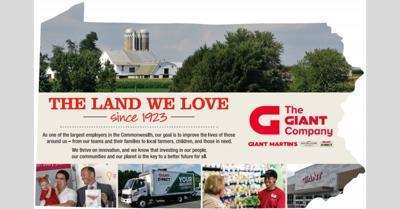 giant company emergency grants.jpg