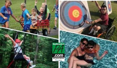 CampVictorycollage_2021.jpg