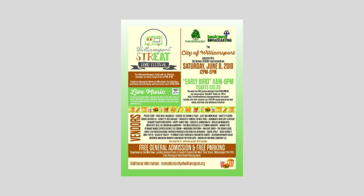 StrEAT_Food_Festival_Poster.jpg