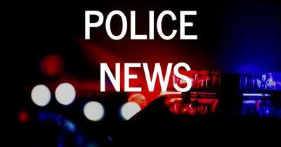 POLICE NEWS.jpg