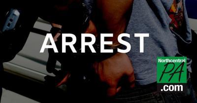 arrest 2020.jpg