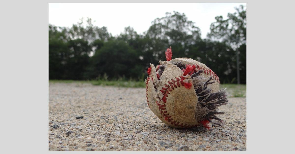 stock messed up baseball.jpg