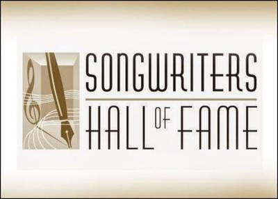 Songwriters Hall Of Fame Announces 2020 Nominees For Induction