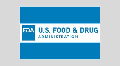 FDA-logo_2019.jpg