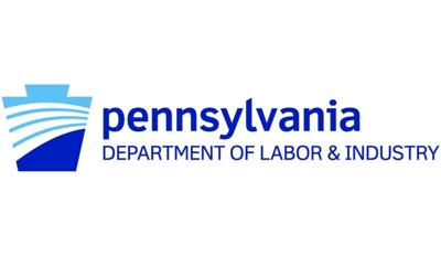 department of labor and industry logo new size