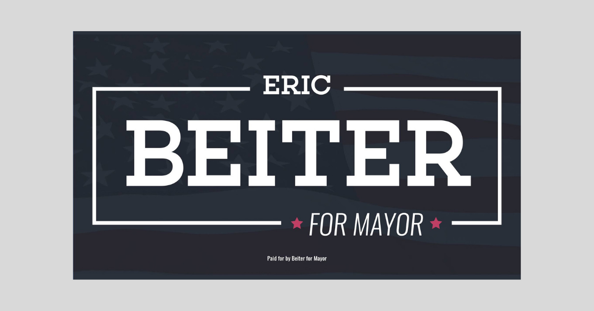 BeiterforMayor_2019.jpg
