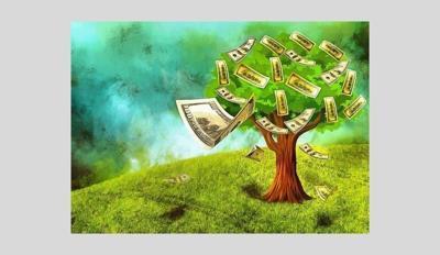 MoneyTree_graphic_2020.jpg