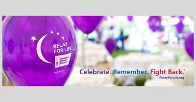 relay for life balloon.jpg