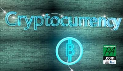 CryptocurrencyNCPA_2021.jpg