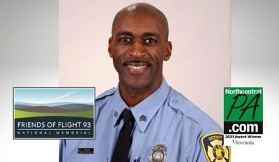 Flight93Hero_Johnson_2021.jpg