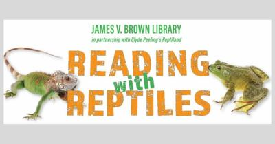 reading with reptiles.jpg