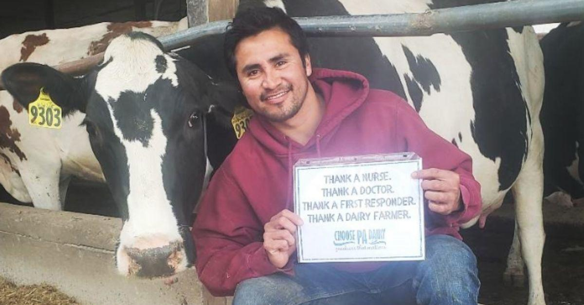 COVID dairy 2.jpg