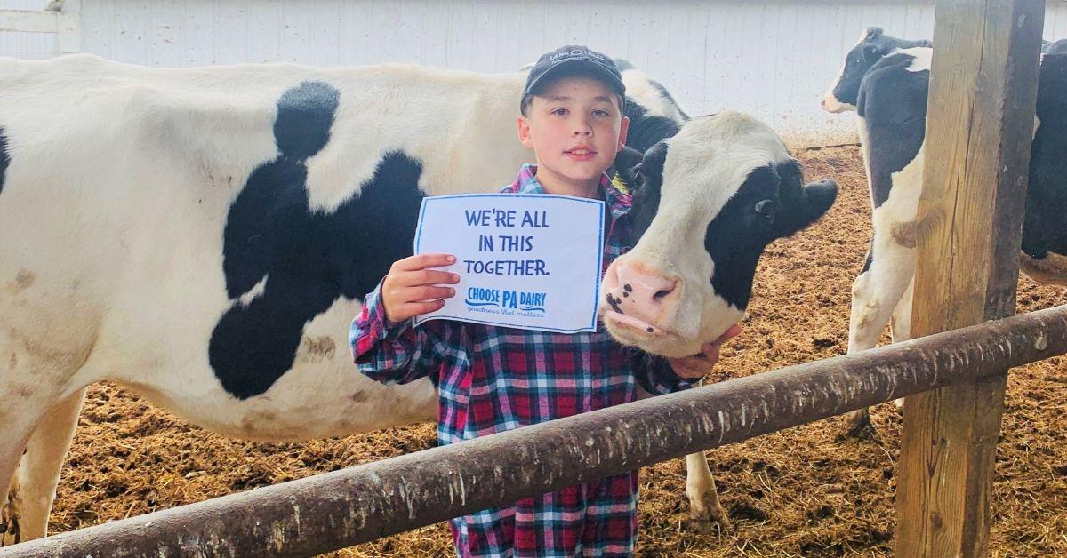 COVID dairy 1.jpg