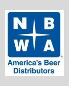 NBWAorganizationlogo_2019.jpg