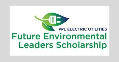 PPL Scholarship 1_2019.jpg