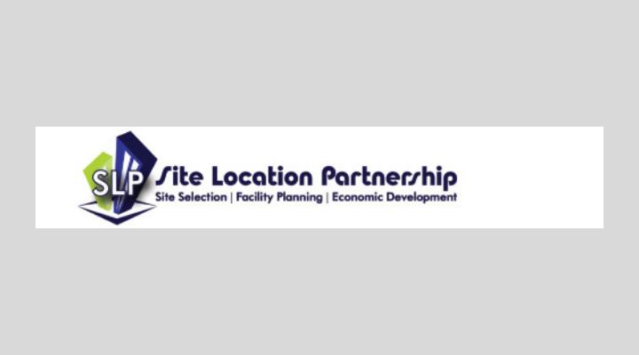 SLP-final-Logo_2019.jpg