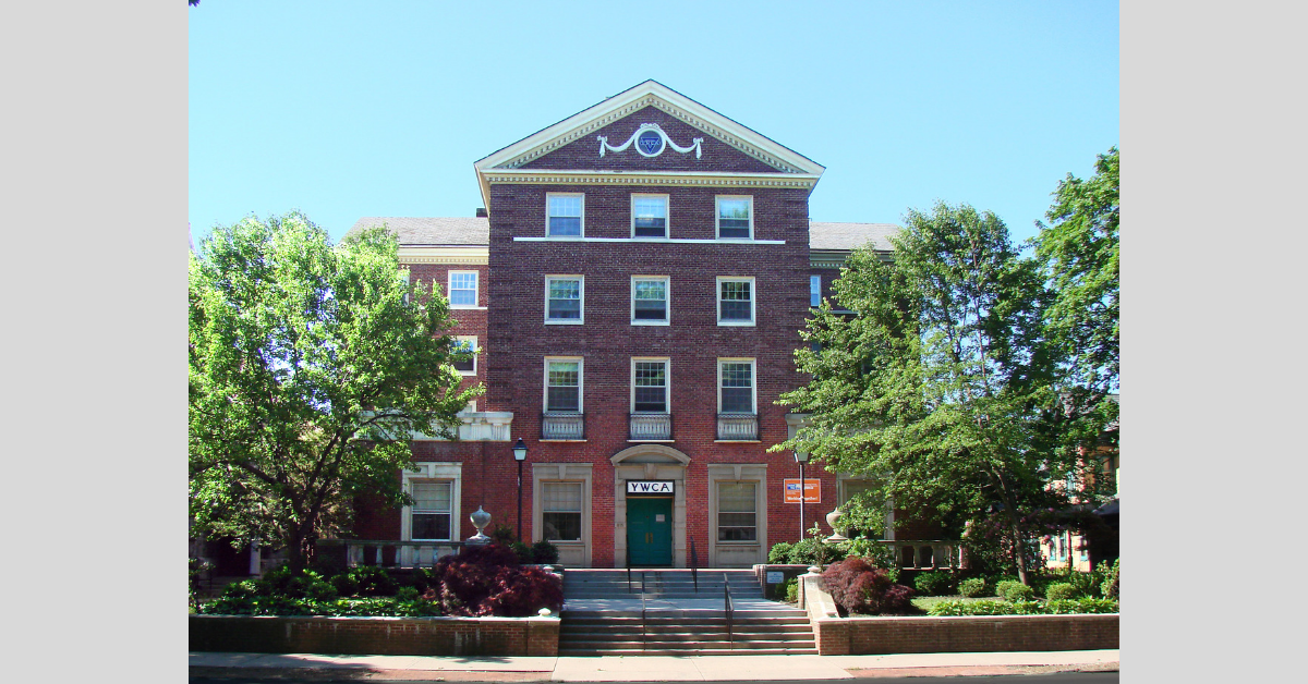 YWCA_Wise Options_Building_2019.png