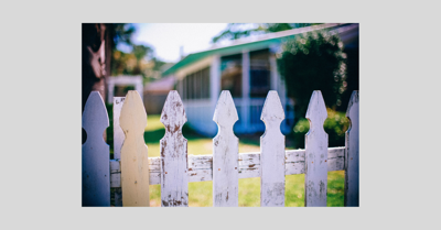 Picket_Fence_Canva_stock_2019.png