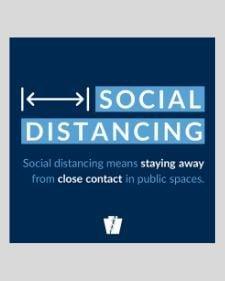 Social_distancing_thumb_2020.jpg