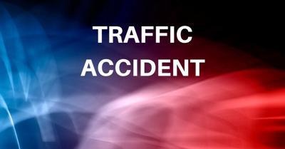 traffic accident.jpg