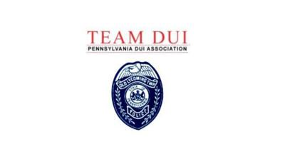 Team DUI_Logo_Official_2019.png