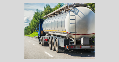 Tanker_truck_Natural_Gas_canvastock_2019.png