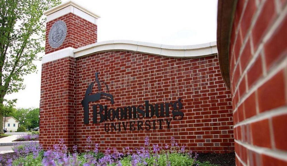 bloomsburg university wall.jpg