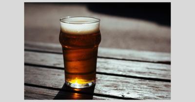 Beer_Canva_2019.jpg