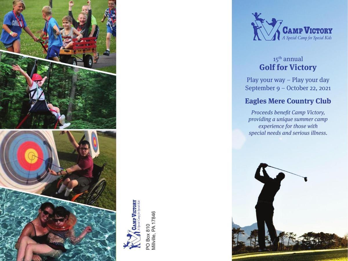 Golf Brochure 2021.pdf