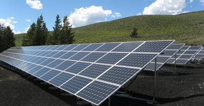 Renewable energy_Canva_stock_2019.png