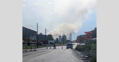 Trenton ave closed FIRE_2019.png