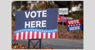 voting signs stock pic.jpg