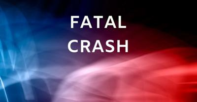 Fatal accident near Tioga County line caused by driver's