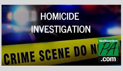Homicide_investigation_NCPA_2020.jpg