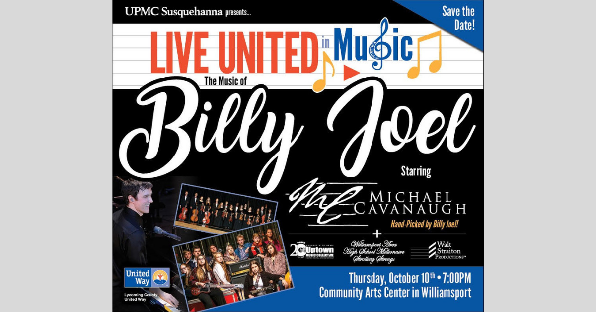 BillyJoelLiveUnited_2019.jpg