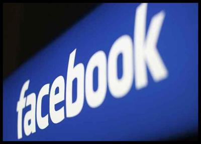 Facebook To Ban Misleading Information About 2020 US Census