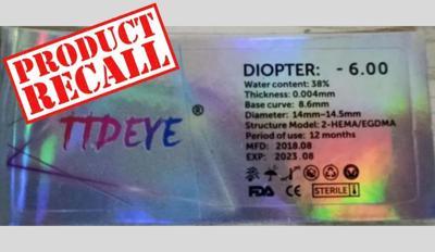 june 2020 contact lens recall.jpg