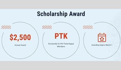 PTK scholarship.jpg